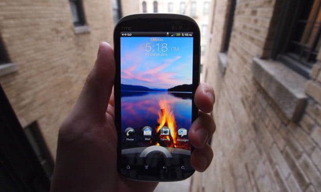 htc-amaze-4g-review-screen-android