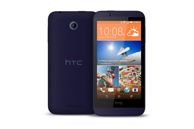 htc desire  brings bit goodness sprint boost virgin mobile blue