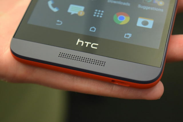 Image result for htc desire 626s