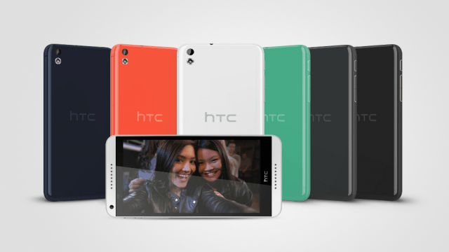 htc outs desire  power give initiative allcolors