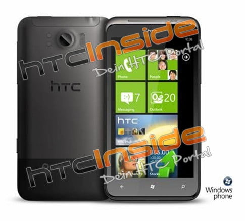 htc-eternity-first-shots-2-htcinside