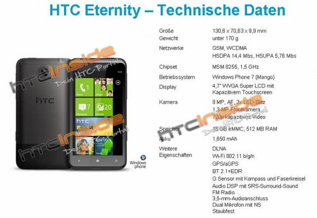 htc-eternity-first-shots-htcinside