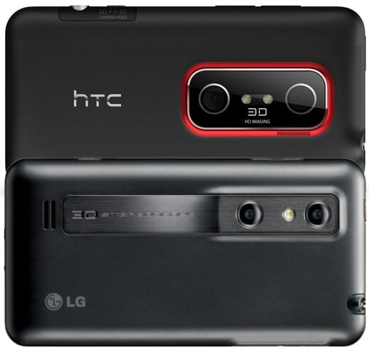 htc-evo-3d-camera-and-lg-optimus-3d