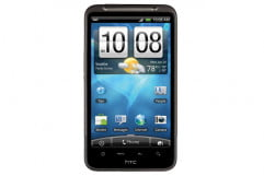 htc inspire  g review front
