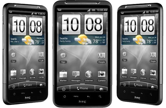 htc-inspire-4g-location-widget-highlight