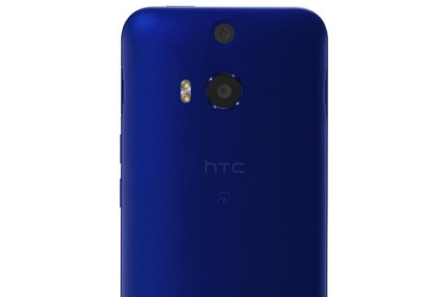 htc j butterfly  news
