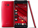 HTC J Butterfly has our hearts aflutter with it's high-res screen