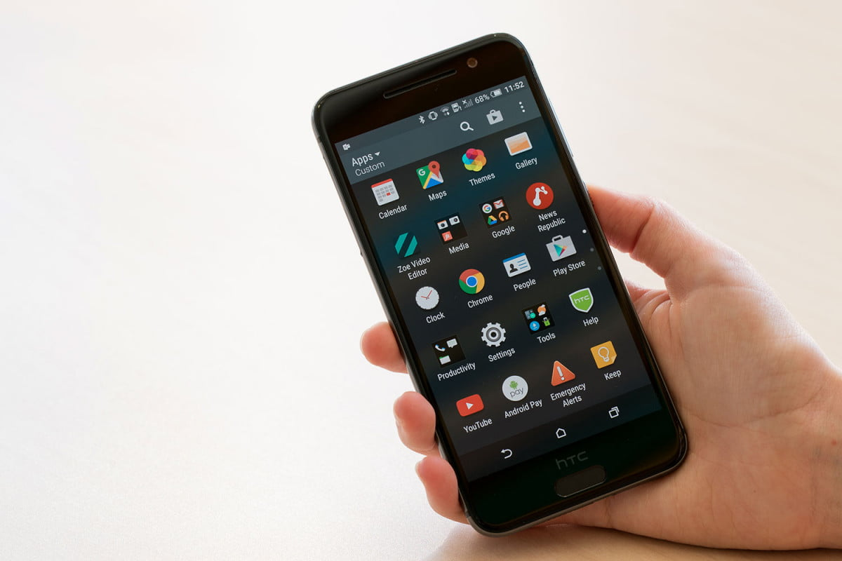 how to disable android in app purchases htc one a  grid