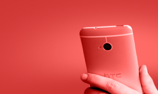 htc-one-hands-on-mem-3