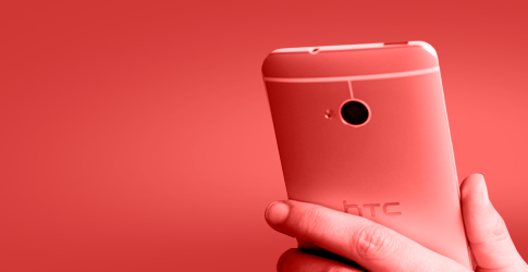 htc-one-hands-on-mem-4
