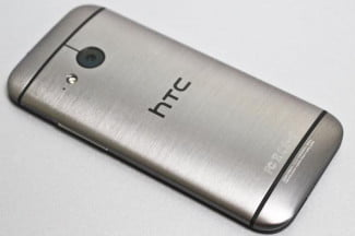 htc-one-m8-mini-2