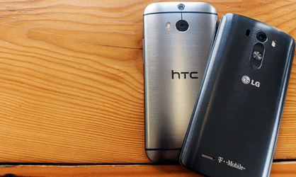 HTC-One-M8-vs-LG-G3-mem-3