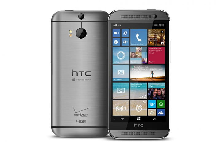 HTC-One-M8-with-Windows-Phone