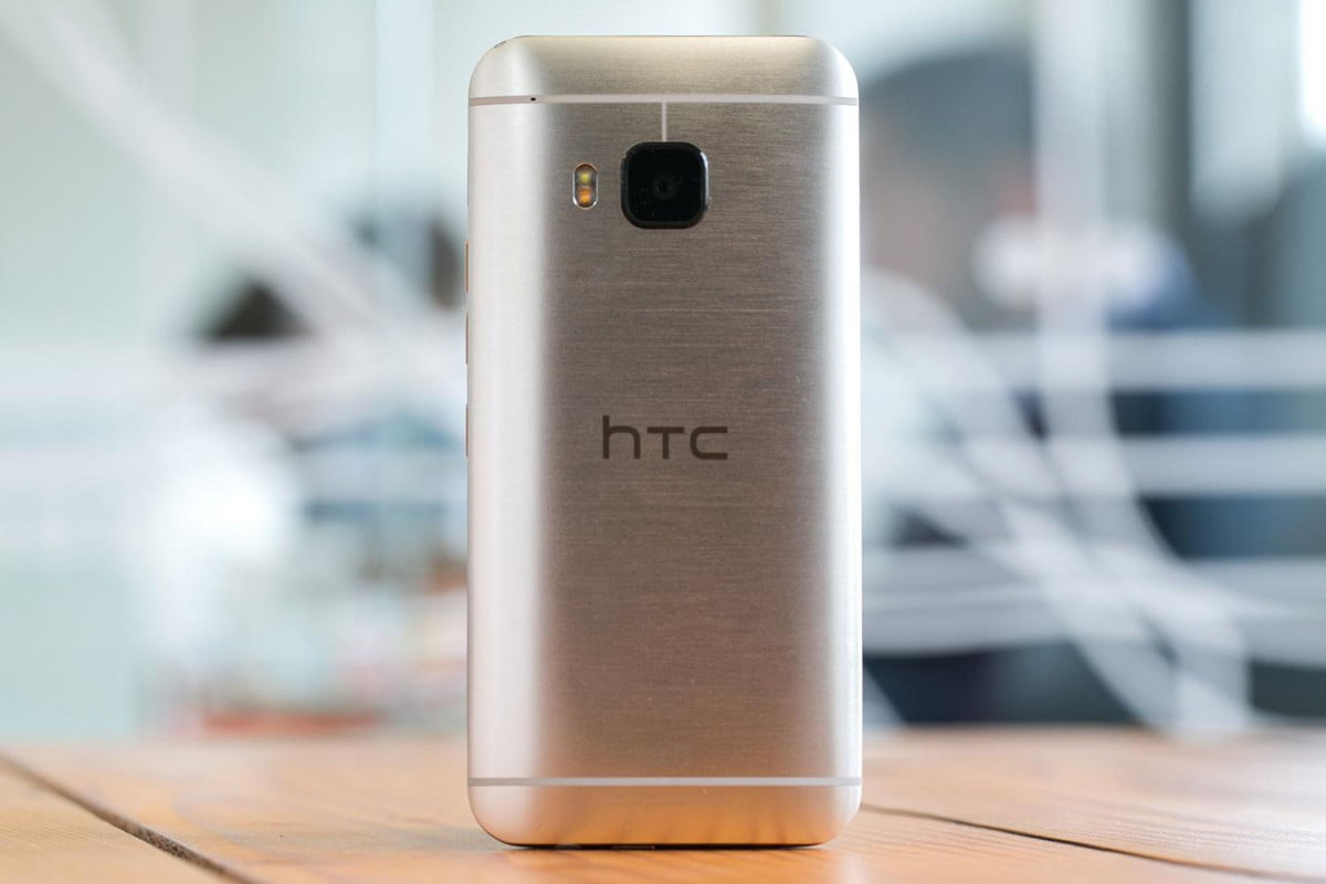 an overhauled snapdragon  chip may have cured the originals overheating problems htc one m