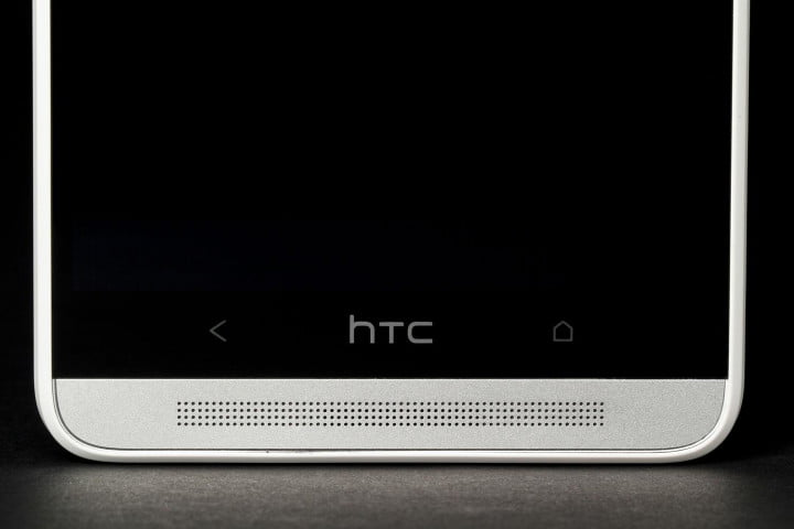 htc one max review bottom screen
