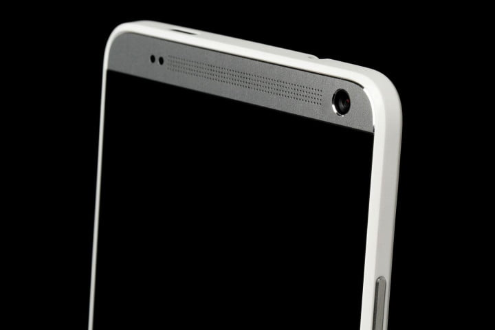 htc one max review top angle