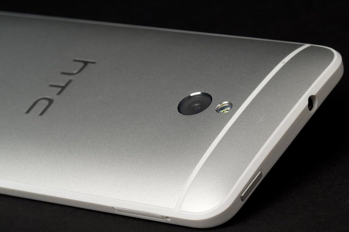 htc one max could be announced october  mini macro rear angle