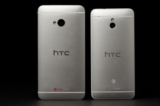 htc-one-mini-side-comparison-rear-cameras