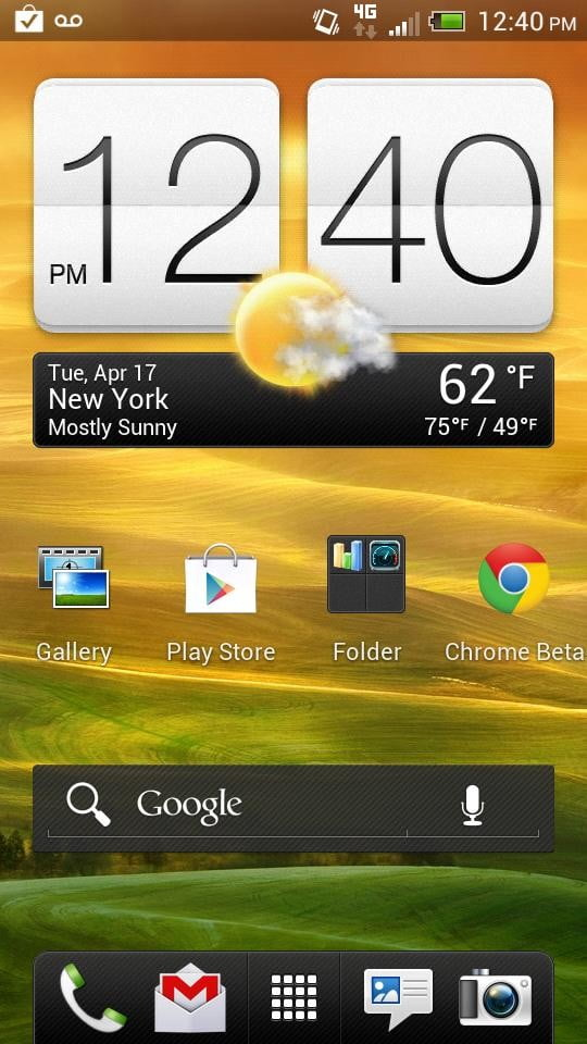 htc-one-s-review-android-software-screen-home