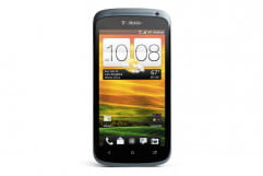 HTC One S Review