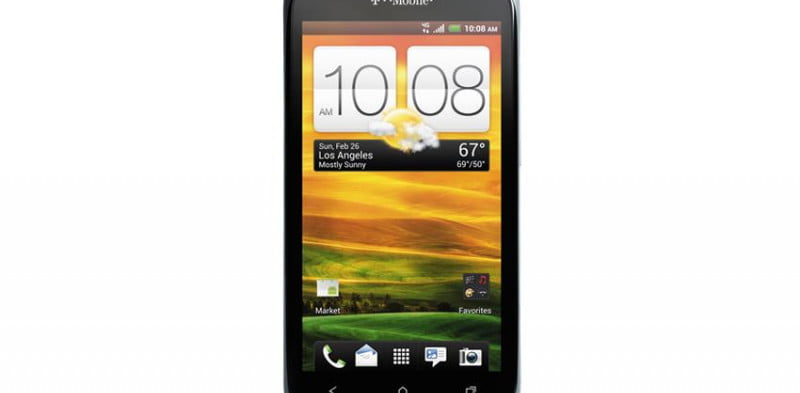 htc-one-s-review-press
