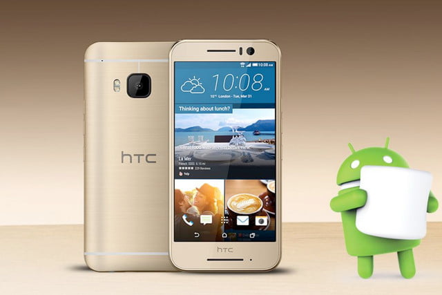 htc one s  launch