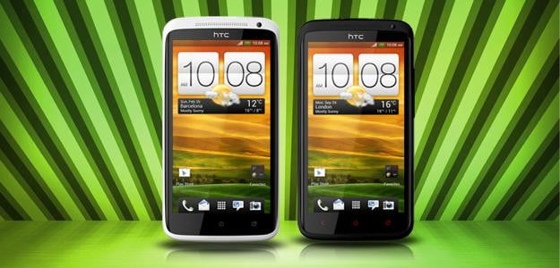 HTC ONE VS ONEXPLUS Header