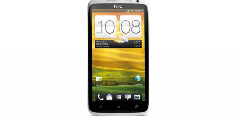 HTC-One-X-Press-image-front