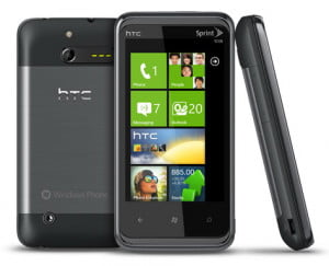 htc-pro-review-windows-phone