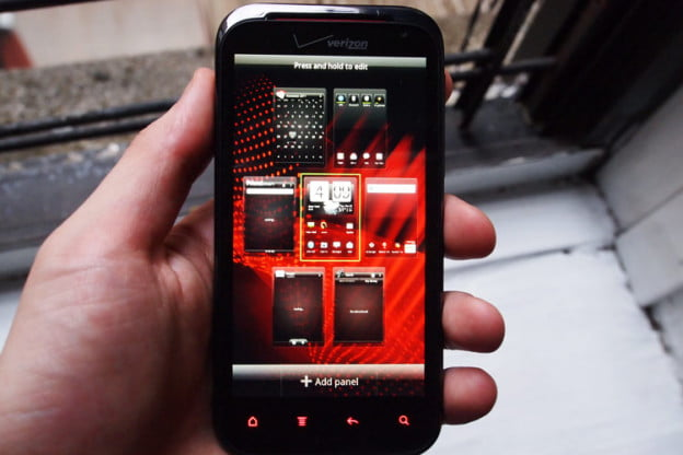 htc-rezound-review-android-operating-system