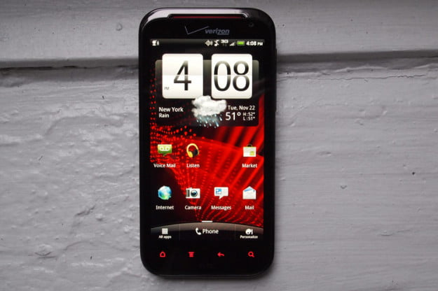 htc-rezound-review-front-screen