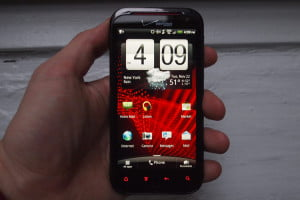 htc-rezound-review-front-screen-android