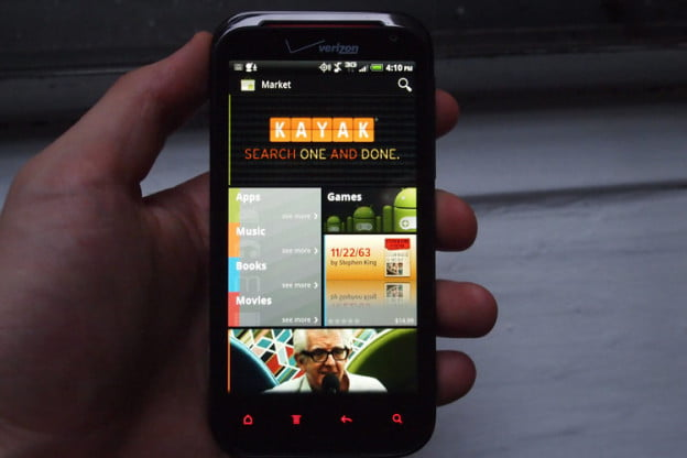 htc-rezound-review-kayak-app