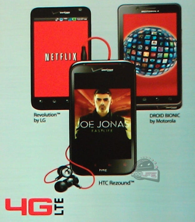 htc-rezound-verizon-ad