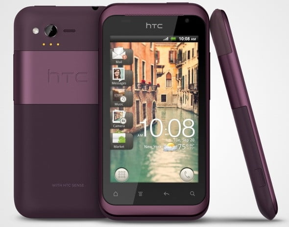 htc-rhyme-android-phone