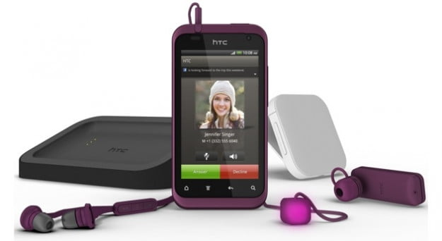 htc-rhyme-purple-android-phone-accessories