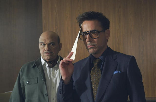htc unveils heres to change marketing campaign robert downey jr