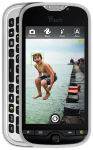 htc-t-mobile-mytouch-4g-slide-front