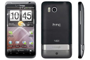 htc-thunderbolt-views