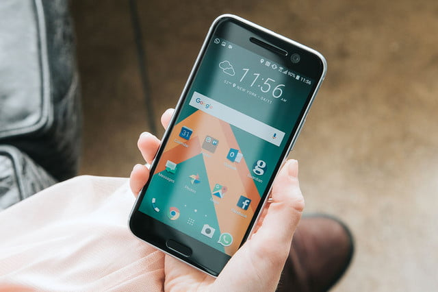 htc  tips and tricks