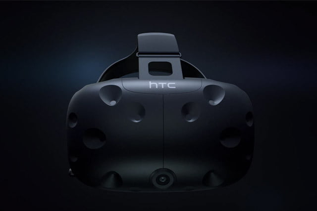 game genres the htc vive revive htcviveheadset