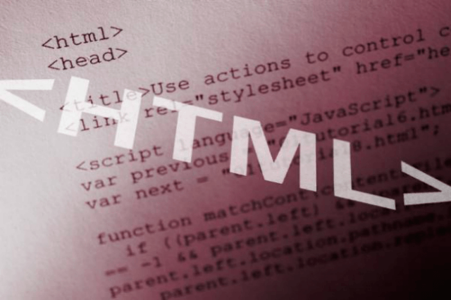 believe html sexually transmitted disease according study