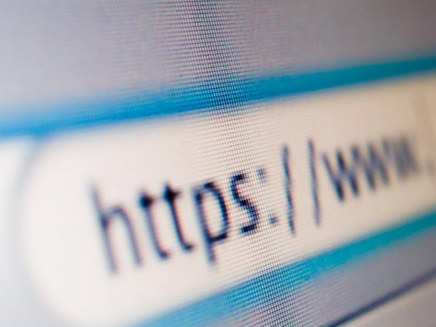 Firefox 14 encrypts all Google searches
