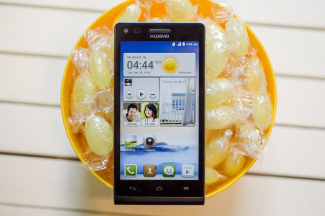 huawei-ascend-g6