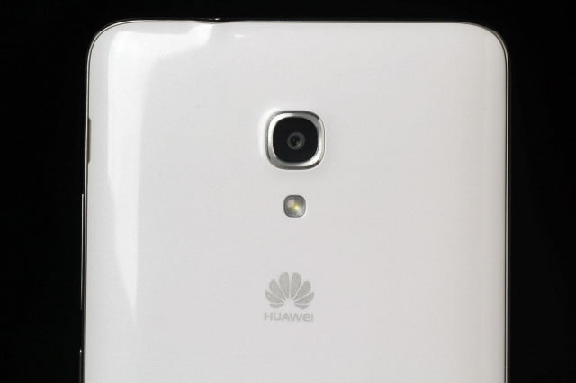 Huawei Ascend Mate 2 review | Digital Trends