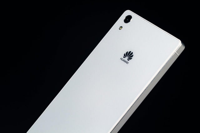 huawei dump low cost phones eyes mobile high life lived apple samsung ascend p  review angle