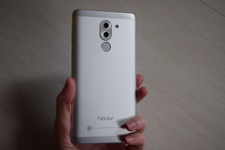 huawei honor x review ces