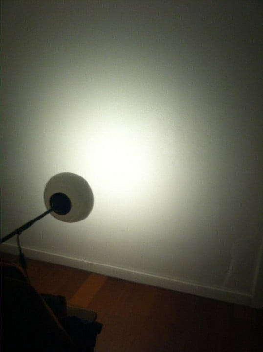 philips hue br  review