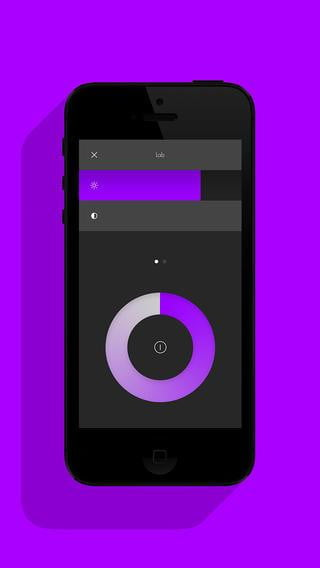 best philips hue apps remote