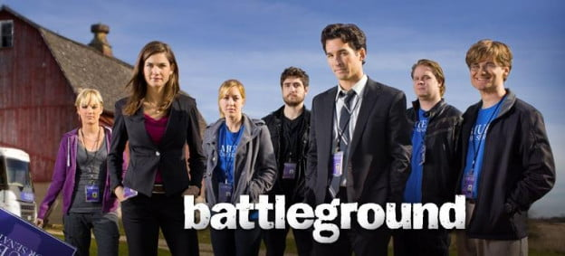 hulu-battleground-tv-show